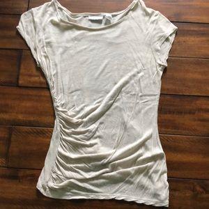 NY &Company T shirt